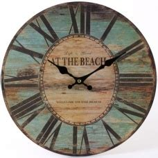 cool clock face for the home pinterest 17 best images about simple but really cool clocks on