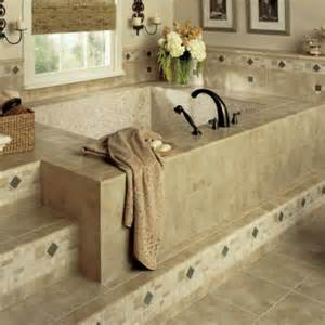Bathroom Tile Ideas Pinterest Tub Tile Bathroom Ideas Pinterest