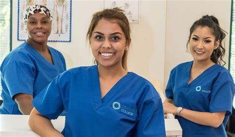 Nursing Programs In California - become a lvn in california get lvn