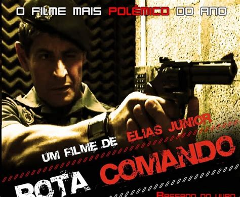download film jendral sudirman avi download rota comando avi rmvb nacional filmes