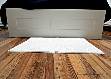 ikea dog bed easy and cheap ikea dog bed hack bekah loves