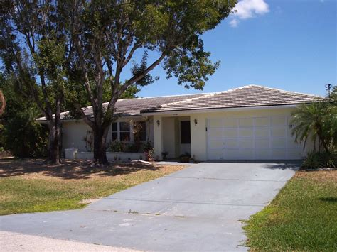 we buy houses fort myers north ft myers preforeclosures n fort myers foreclosures north fort myers short