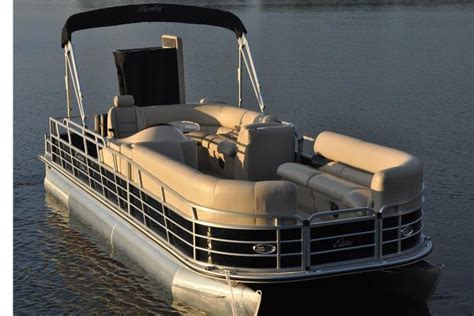 pontoon boats for sale maryland bentley boats for sale in maryland