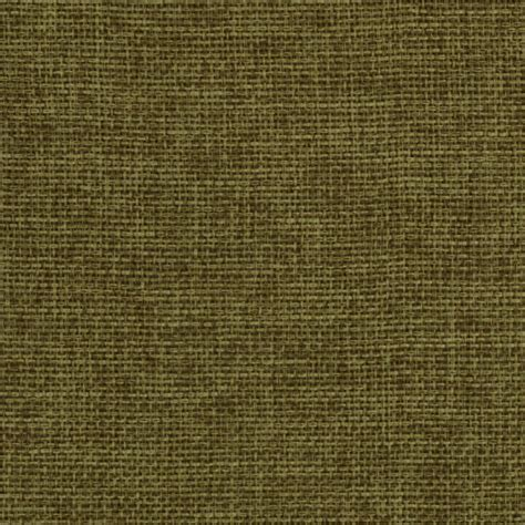 discount upholstery material vintage poly burlap silver discount designer fabric