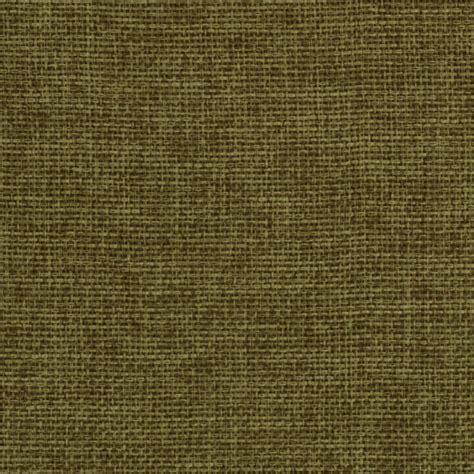 designer upholstery fabric discount vintage poly burlap silver discount designer fabric