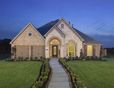 perry home design center houston perry home design center castle home