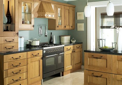 kitchen unassembled kitchen cabinets solid wood