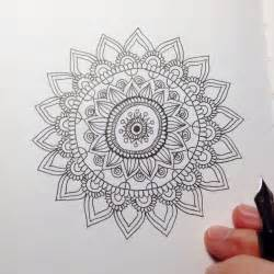 how to draw doodle tricks 25 best ideas about designs to draw on