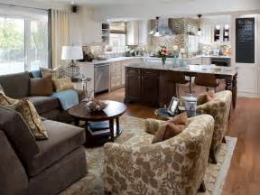 open kitchen design pictures ideas amp tips from hgtv bathroom under stairs decorating full