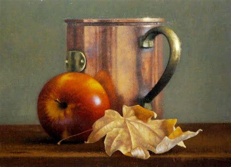 imagenes pinturas extraordinarias cuadros modernos pinturas y dibujos 08 17 13