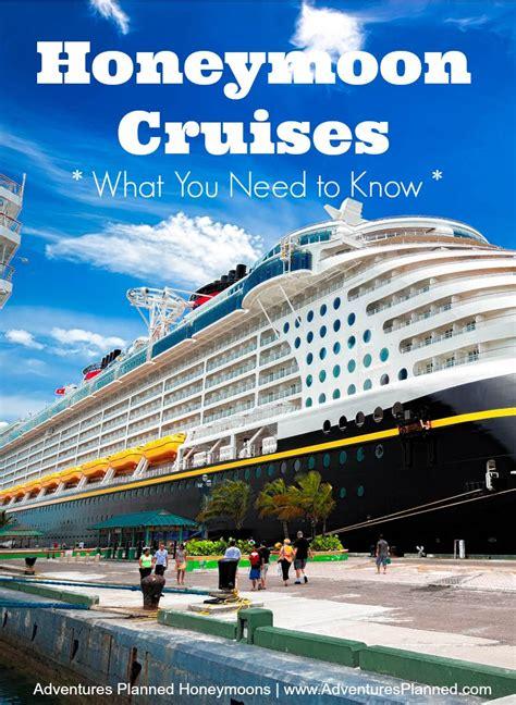 princess cruises honeymoon package 31 new cruise ship honeymoon fitbudha