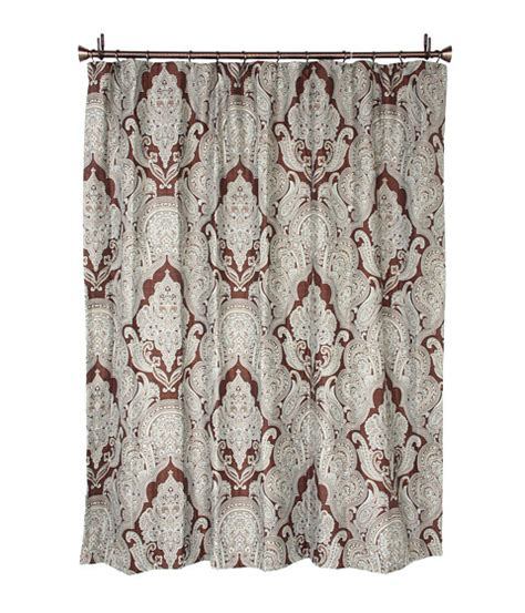 croscill shower curtain no results for croscill royalton shower curtain search
