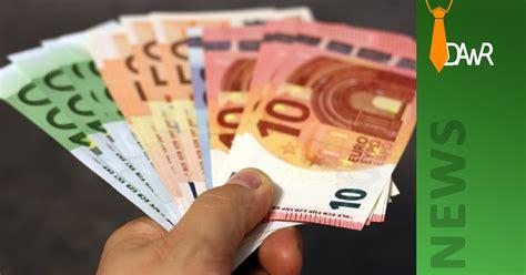 wann gibt es wohngeld dawr gt wohngeld erh 246 hung ab dem 01 01 2016 gibt es mehr