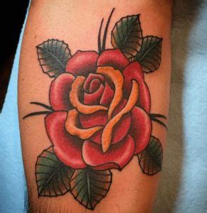 tattoo worcester ma best artists in worcester ma top 25 shops studios