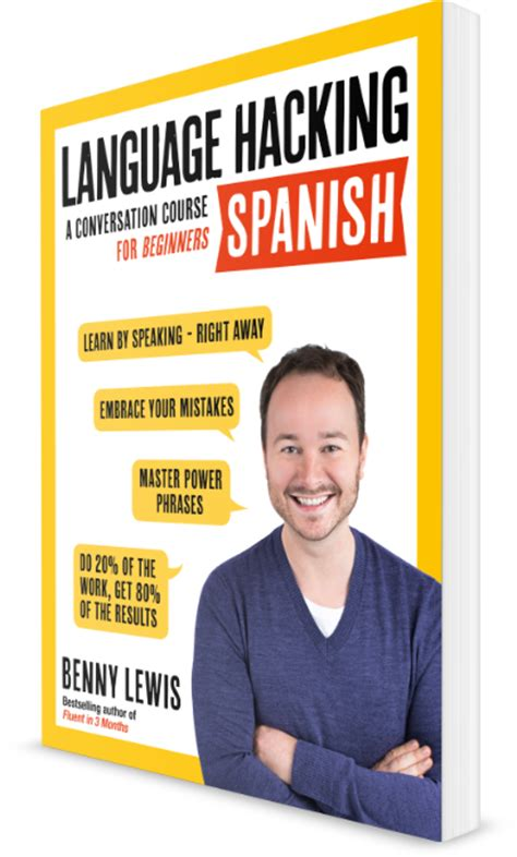 language hacking spanish learn 1473633214 language hacking spanish 10 hacks to learn spanish faster