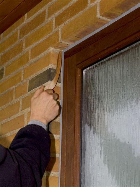 Fenster Abdichten Mit Silikon 3229 by Fenster Verfugen 187 Detaillierte Anleitung In 4 Schritten