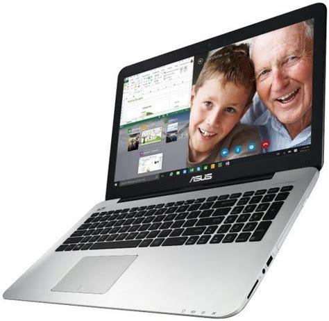best laptops 400 best asus laptop 400 service laptop