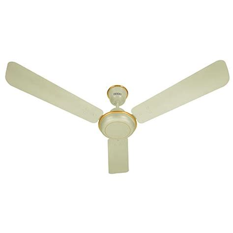 Ceiling Fan Usha by Buy Usha Bellona Ceiling Fan At Best Price In India