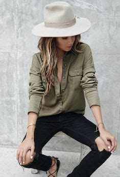 ripped jeans outfit images   casual