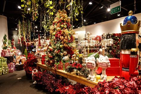 best store to buy christmas lights time out singapore singapore events attractions