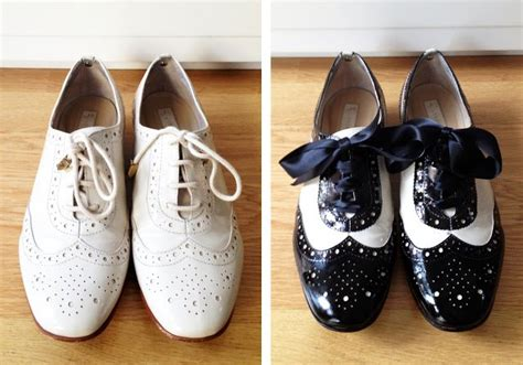 diy for shoes diy ideas to beautify your shoes pretty designs