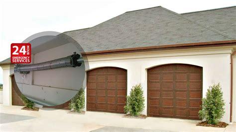 Fort Worth Garage Door Repair by Garage Door Repair Fort Worth 817 900 0638 Same Day