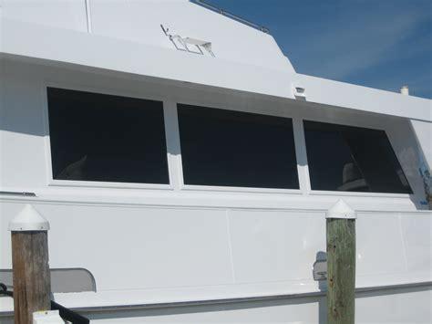 yacht boat frame window frames yacht window frames