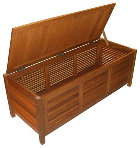 bunnings tool storage bench mimosa 120x45x45cm timber outdoor storage box