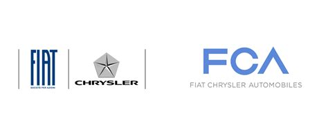 Resume Samples Insurance by Brand New New Logo For Fiat Chrysler Automobiles By