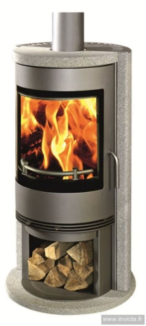 Efficient Wood Burning Stove How To Operate My Wood Burning Stove To Achieve Maximum