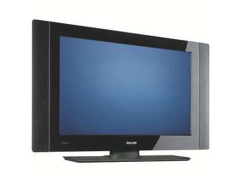 Tv Lcd 21 Inch Di Carrefour ofertas tutiplen tv lcd philips de 42 quot en electroprecio por 1599 euros