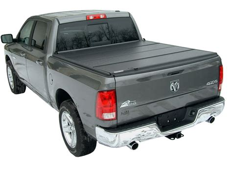 dodge ram 1500 bed cover fold a cover factory store a division of steffens automotive