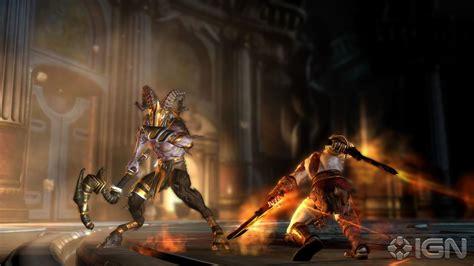 bagas31 god of war 3 msconnolly kratos