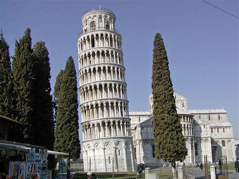 torre di pisa interno la torre di pisa ejercicio de comprensi 243 n de texto en