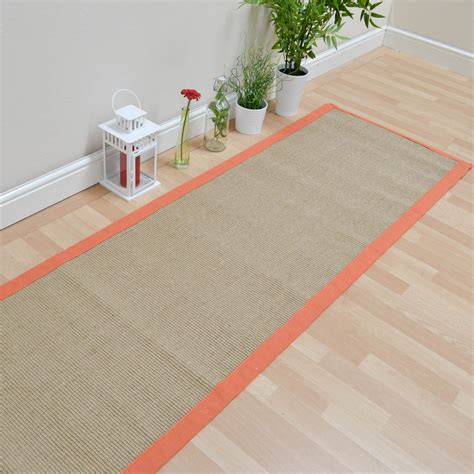 modern runner rugs for hallway 20 ideas of modern runners for hallways