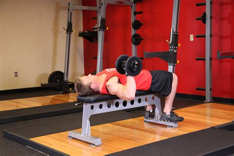 one arm bench standish gym 1 arm bench press dumbbell