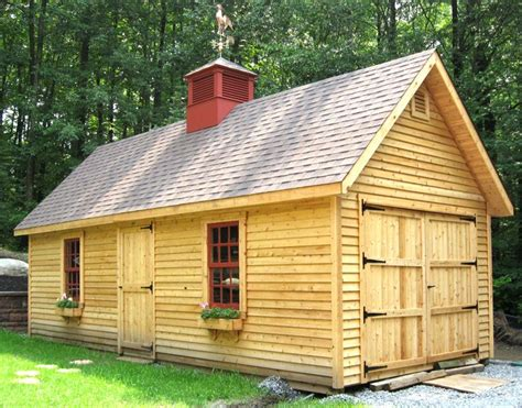 Kloter Farms Shed by 169 Best Images About Sheds By Kloter Farms On