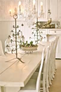 swedish decor best 25 swedish decor ideas on pinterest scandinavian design scandinavian paintings and