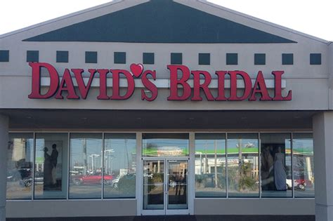 bed bath beyond knoxville tn bed bath and beyond knoxville tn wedding dresses in