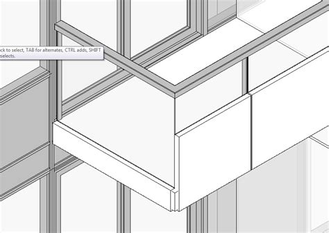 curtain wall mullion revit revit curtain wall corner mullion curtain menzilperde net