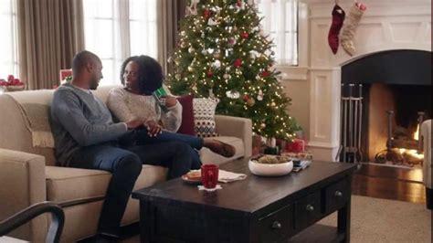 Weathertech Gift Card - weathertech tv spot x ray gift card ispot tv