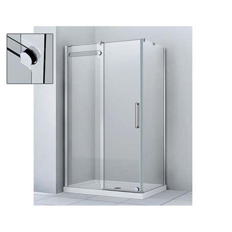 Shower Door Showroom Shower Door Shower Doors Sliding Bathworks Showrooms