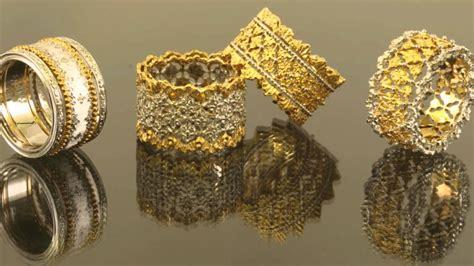 a bijoux bijoux en or ebay bijoux or bijoux or jaune bijoux pas cher ebay bijoux cr 233 ation ebay