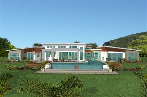 gold coast builders house plans rochedale 394 prestige home designs in gold coast g j