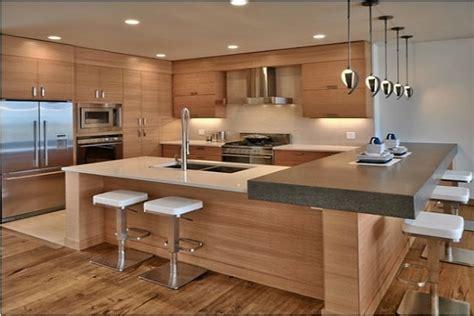couleur de porte d armoire de cuisine r 233 novations choisir le mat 233 riau des armoires de cuisine