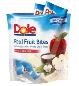 fruit 80 calories 80 90 calories archives learning
