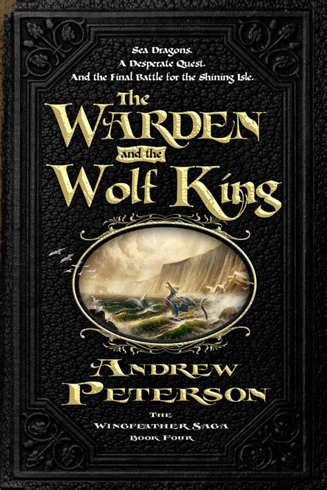 saga book two books the wingfeather saga