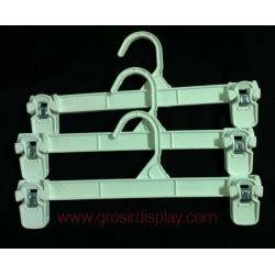 Hanger Anak Bening grosir display supplier perlengkapan display anda grosir display