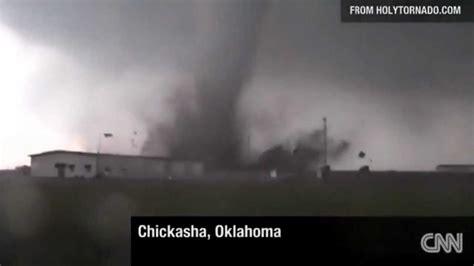 imagenes impactantes en hd tornado en oklahoma estados unidos im 225 genes impactantes
