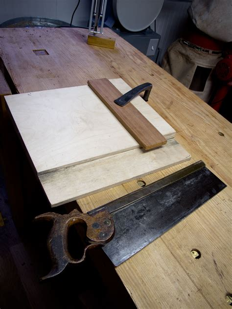 bench hold fast where to put holes for workbench holdfasts one man s opinion
